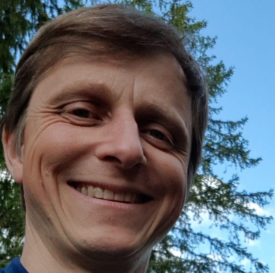 Jan Ehlich