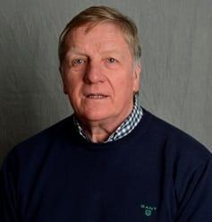 Gunnar Granheim