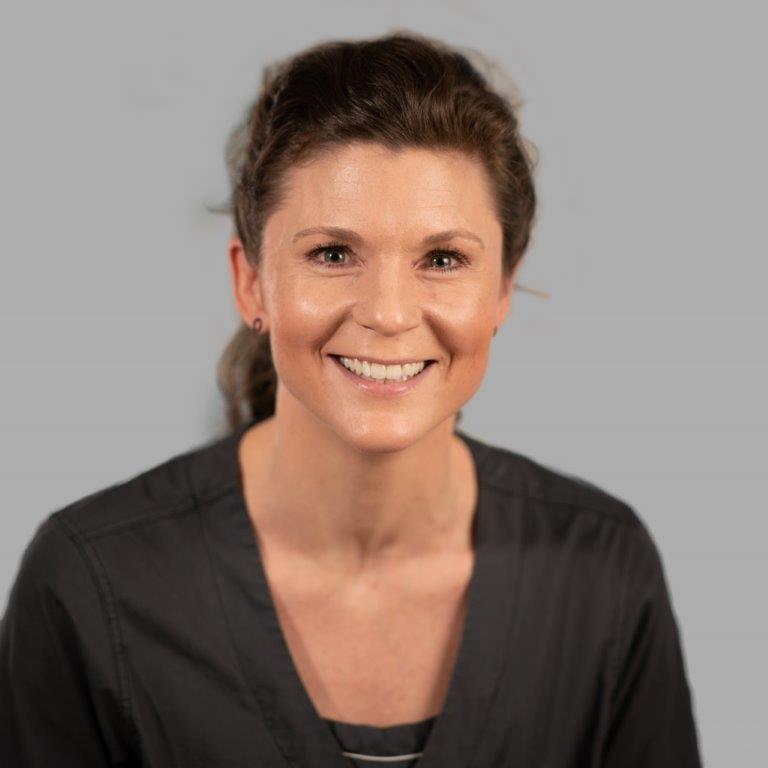 Linda Guterud